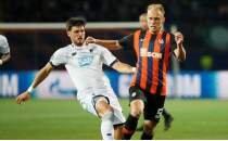 Nagelsmann'ın tarihe geçtiği maçta 4 gol