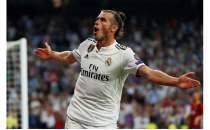 Ronaldo yok, Real Madrid aynı!