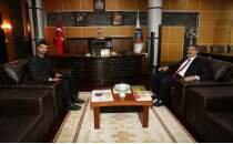 Kenan Sofuoğlu: '20 yıllık spor hayatımda...'