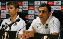 Krasnodar'dan Akhisarspor açıklaması