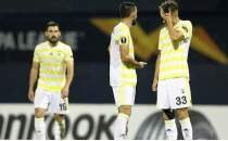 Fenerbahçe'den 2019 operasyonu! 13 isim...