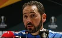 Pablo Machin: 'Akhisarspor'u yenmeyi hak ettik'