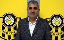 Malatyaspor 3 puanla ligi bitirmek istiyor