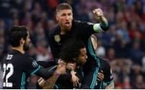 Ramos: '3-0 kazanmamızı bekliyorlardı'