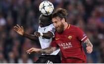 Liverpool mucizeye izin vermedi ve finale çıktı! Roma...