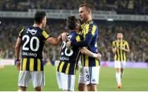 Fenerbahçe'nin Vincent Janssen teklifi!
