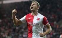 Bursaspor, Tomas Necid için kulüp arıyor!