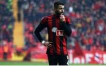 Kayserispor'dan transfer atağı!