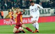Akhisar - Galatasaray bilet fiyatları belli oldu