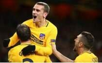 UEFA Avrupa Ligi finalinde dudak uçuklatan rakam!