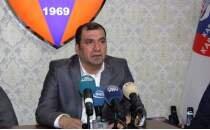 Trabzonspor, Kardemir Karabükspor'un genç stoperini transfer etmek istiyor