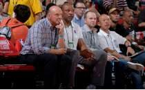 Ballmer: 'Clippers 'tanking' yapmayacak'