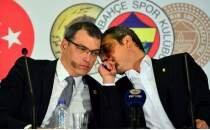 Fenerbahçe'de ederini bulan gider!