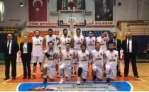 Sırp koç Mladenoviç Antalya Osmanlı GSK'ya geldi
