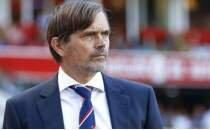 PSV cephesinden flaş Cocu açıklaması!