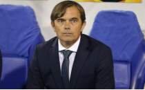 Fenerbahçe'de 2018-2019 sezonu hayal kırıklığı ile gidiyor