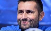Dinamo Zagreb cephesinden: 'Fenerbahçe, Türkiye'nin en iyisi'