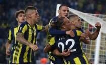 Rus yorumcudan Fenerbahçe değerlendirmesi