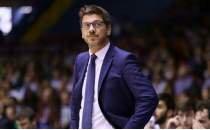 NBA'de bir Avrupalı daha: Fotis Katsikaris, Utah Jazz'da