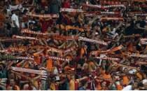 Turkcell, Galatasaray taraftarını Şampiyonlar Ligi'ne götürüyor