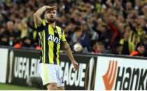Valbuena: 'Bizi güzel günler bekliyor'
