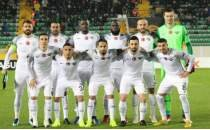 Akhisarspor, UEFA'dan ne kadar para kazandı?