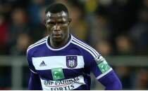 Kayserispor'dan transfer kararı; 'Almıyoruz'