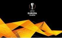 UEFA Avrupa Ligi maçları hangi kanalda yayınlanacak?