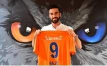 Başakşehir, Udinese ile resmen anlaştı!