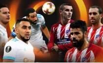 UEFA Avrupa Ligi kupasının sahibi belli oluyor