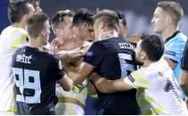 Zagreb'in stoperinden iddialı sözler; 'Yeni Dinamo!'