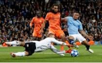 Manchester City, Denayer ve Marcelo'yu aşamadı!