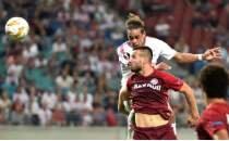 Salzburg kaçtı, Leipzig yetişemedi! 5 gol...
