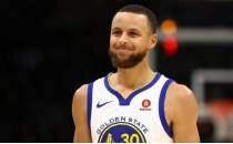 Curry, kariyerini Warriors'ta tamamlamak istiyor