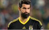 Fenerbahçe'de af konusu gündemde yok!