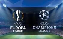 Avrupa'da 2. maçları kim yayınlayacak?