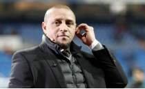 'Phillip Cocu'nun alternatifi Roberto Carlos'
