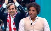 Hooijdonk: ''Fenerbahçe Cocu için fırsat...''