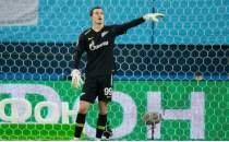 Andrey Lunev: ''Giuliano'nun ayrılması kötü oldu''