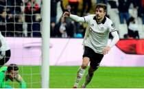 Dorukhan Toköz'e Ajax'tan 7 milyon Euro