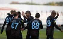 İşte Trabzonspor'un muhtemel Balıkesirspor 11'i
