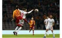 Türkiye Kupası'nda Çeyrek Final rövanş maçlprogramı belli oldu