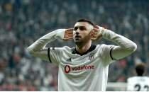 İşte Süper Lig'in yabancısız puan durumu!