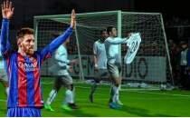 Trabzonspor'a bir Arveladze daha yolda!