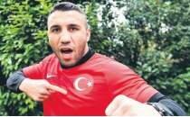 Avni Yıldırım'dan rövanş için WBC'ye itiraz