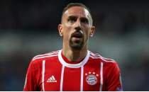Galatasaray'dan Franck Ribery atağı; 'Gel borcunu öde'