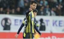 Diego Reyes, Meksika'dan gelen teklifi reddetti