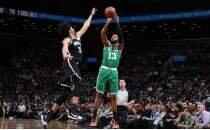 Morris: 'Celtics'in şu anda bir kimliği yok'