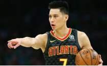 Jeremy Lin, Sacramento'nun hedefinde!