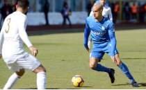 Trabzonspor Erzurum'dan 3 transfer için takipte!